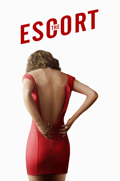 The Escort is the best movie in Steven Ogg filmography.