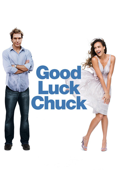 Chuck is the best movie in Zachary Levi filmography.