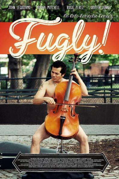 Fugly is the best movie in Djimmi Shergil filmography.