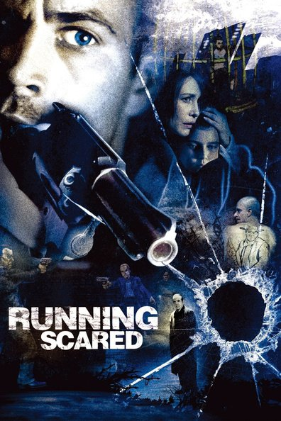 Running Scared is the best movie in Johnny Messner filmography.