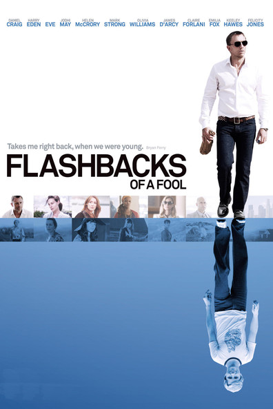 Flashbacks of a Fool is the best movie in Felicity Jones filmography.
