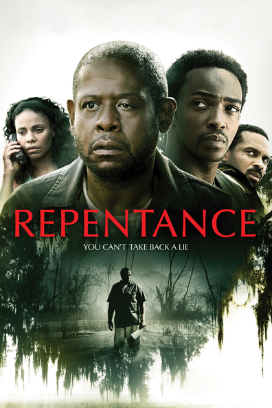 Repentance is the best movie in Ariana Neal filmography.