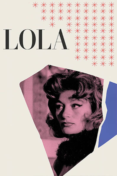 Lola is the best movie in Margo Lion filmography.