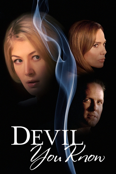 The Devil You Know is the best movie in Dean Winters filmography.