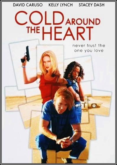 Cold Around the Heart is the best movie in Richard Kind filmography.