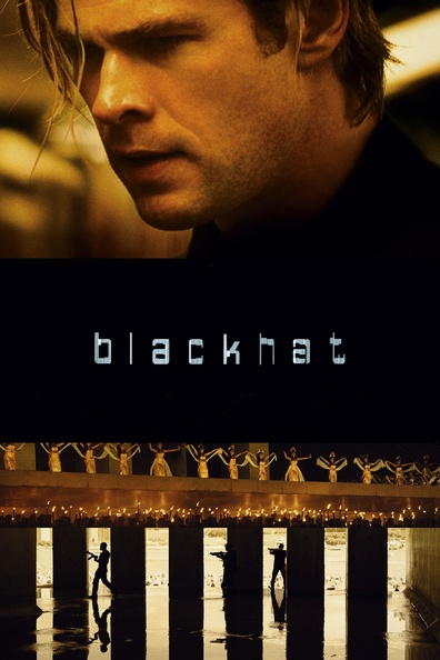 Blackhat is the best movie in Chris Hemsworth filmography.
