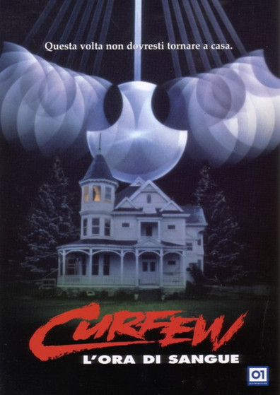 Curfew is the best movie in Peter Nelson filmography.
