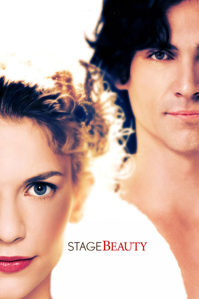 Stage Beauty is the best movie in Alice Eve filmography.