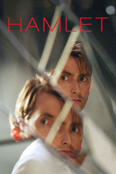 Hamlet is the best movie in David Tennant filmography.
