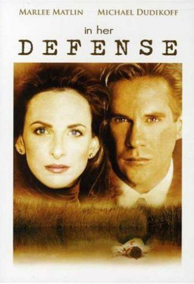 In Her Defense is the best movie in John Ball filmography.