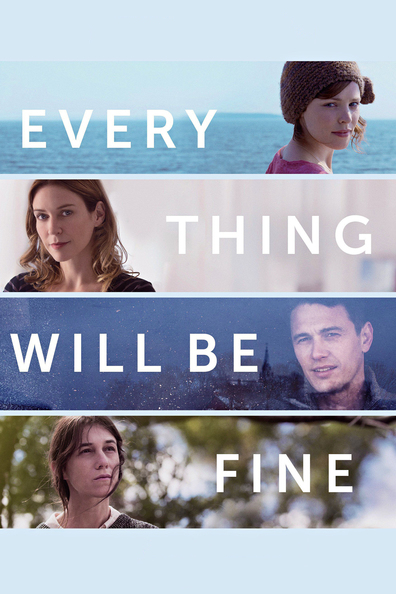 Every Thing Will Be Fine is the best movie in Lilah Fitzgerald filmography.
