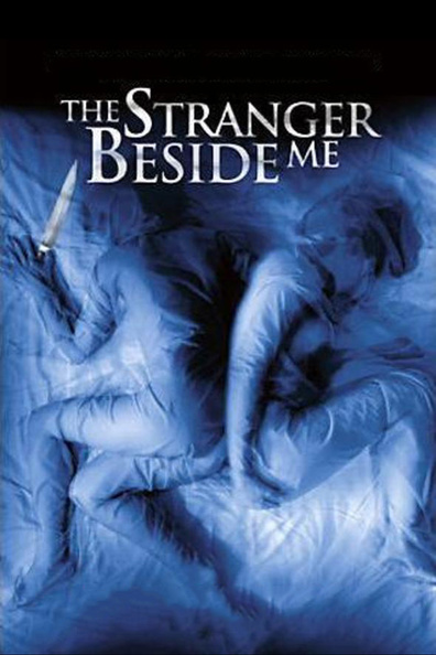 The Stranger Beside Me is the best movie in Eric Close filmography.