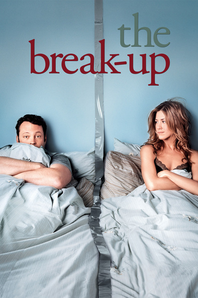 The Break-Up is the best movie in Justin Long filmography.