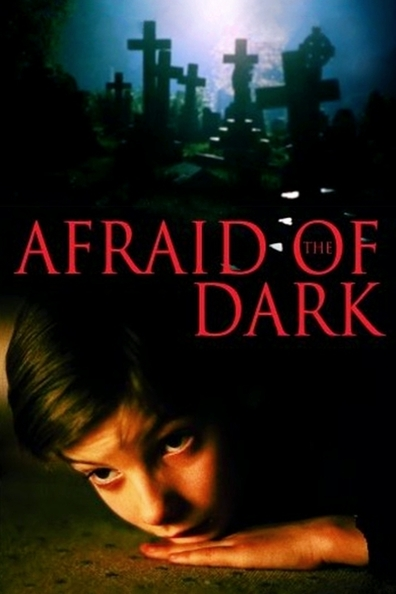 Afraid of the Dark is the best movie in Catriona MacColl filmography.