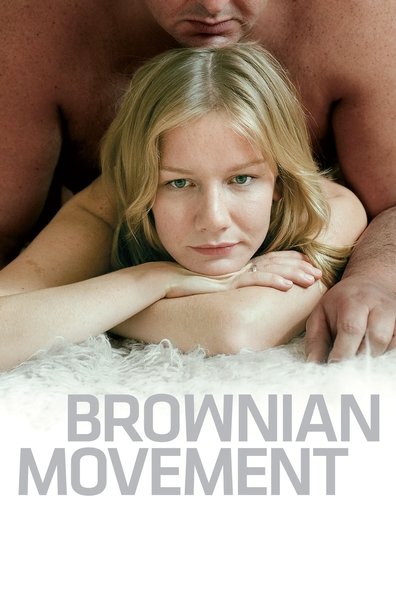 Brownian Movement is the best movie in Sandra Huller filmography.