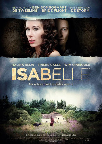 Isabel is the best movie in Rodolfo Sancho filmography.