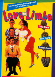 Love in Limbo is the best movie in Martin Sacks filmography.