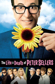 The Life and Death of Peter Sellers movie in Geoffrey Rush filmography.