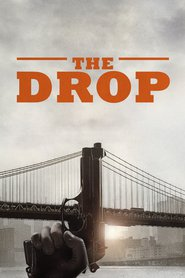 The Drop is the best movie in John Ortiz filmography.