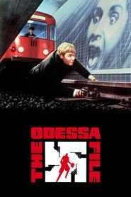 The Odessa File is the best movie in Maria Schell filmography.
