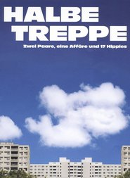Halbe Treppe movie in Axel Prahl filmography.