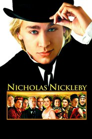 Nicholas Nickleby is the best movie in Charlie Hunnam filmography.