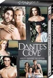 Dante's Cove movie in Thea Gill filmography.
