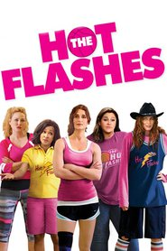 The Hot Flashes movie in Wanda Sykes filmography.