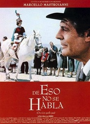 De eso no se habla is the best movie in Roberto Carnaghi filmography.