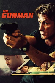The Gunman is the best movie in Billy Billingham filmography.