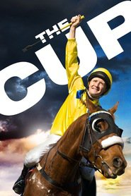 The Cup is the best movie in Martin Sacks filmography.