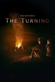 The Turning is the best movie in Rose Byrne filmography.