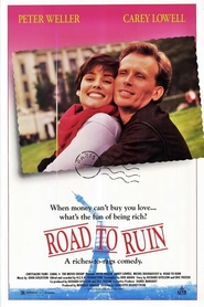 Road to Ruin movie in Michel Duchaussoy filmography.