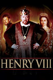 Henry VIII movie in Charles Dance filmography.