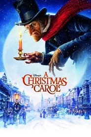 A Christmas Carol movie in Robin Wright filmography.
