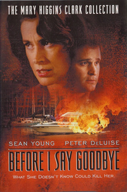 Before I Say Goodbye is the best movie in Rayan Heyl filmography.
