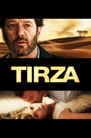 Tirza movie in Jeroen Spitzenberger filmography.