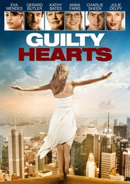 Guilty Hearts movie in Anna Faris filmography.