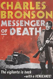 Messenger of Death movie in John Ireland filmography.