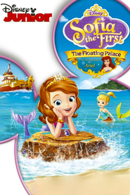 Sofia the First is the best movie in Jim Cummings filmography.