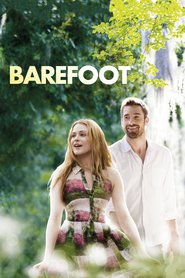 Barefoot movie in J.K. Simmons filmography.