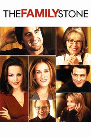 The Family Stone is the best movie in Elizabeth Reaser filmography.