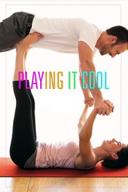 Playing It Cool movie in Chris Evans filmography.