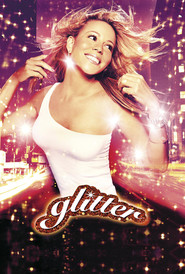 Glitter movie in Terrence Howard filmography.