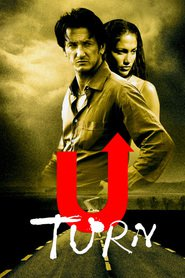 U Turn movie in Joaquin Phoenix filmography.