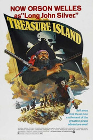 Treasure Island movie in Orson Welles filmography.