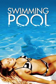 Swimming Pool movie in Charles Dance filmography.