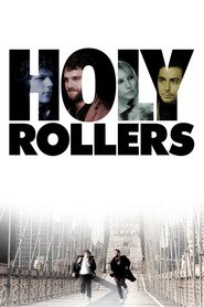 Holy Rollers movie in Jesse Eisenberg filmography.