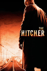 The Hitcher is the best movie in Sophia Bush filmography.