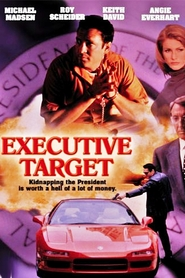 Executive Target is the best movie in Michael Madsen filmography.